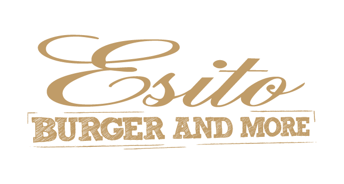 Esito Burger & More in Wipperfürth