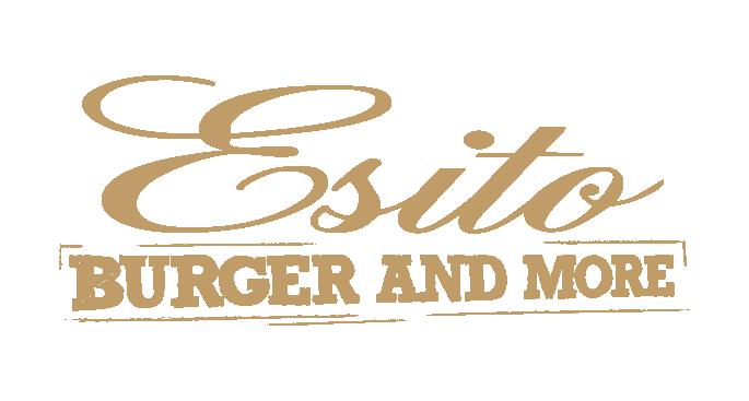 Esito Burger & More in Wipperfürth